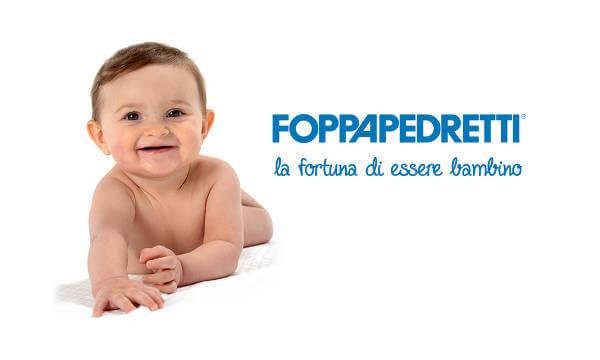 Foppapedretti Shop, il negozio ufficiale del noto marchio
