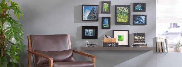 Stampe, fotolibri e gadget personalizzati con le proprie foto