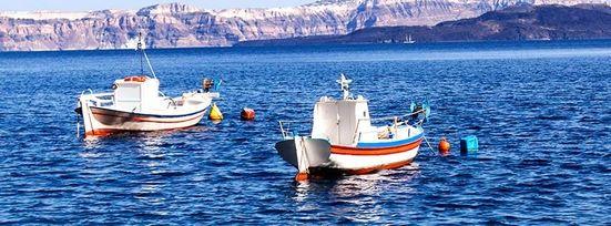 Waveinn:prodotti per nautica e pesca