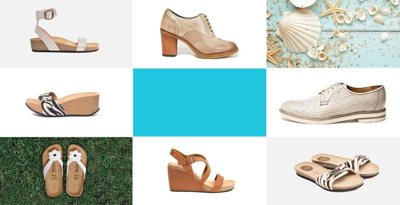 Il negozio online Shoesforyou