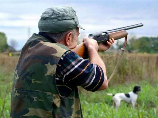RED ROCK: tutto per la caccia e l'outdoor