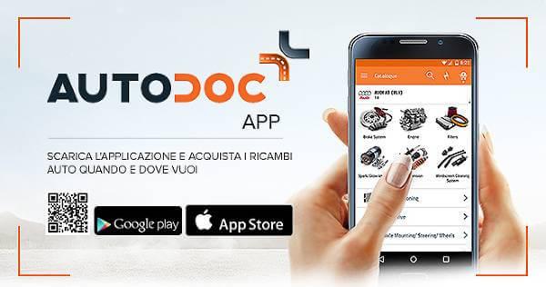 Le App