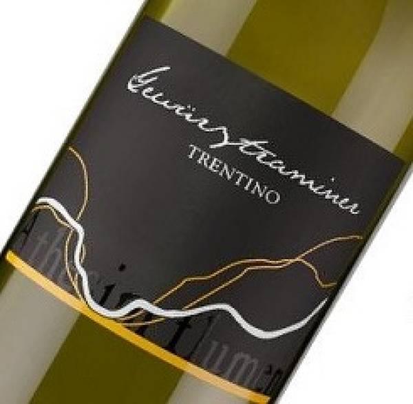 Le tipologie di vino