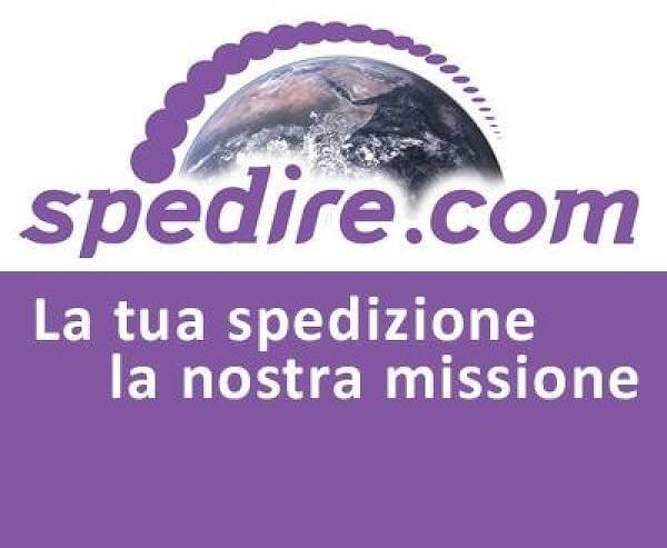 Spedire.com e la sua missione