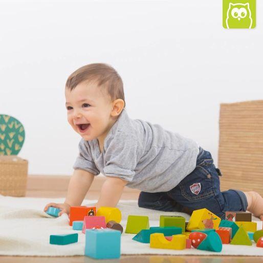 Eureka Kids: la casa dei balocchi