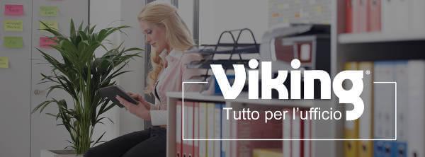 Un megastore online per organizzare la vita in ufficio