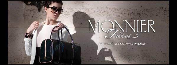 Un grande sogno racchiuso in piccoli gesti: MONNIER Frères