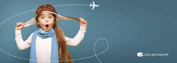 Prenotare biglietti aerei di linea e low cost con Tripsta