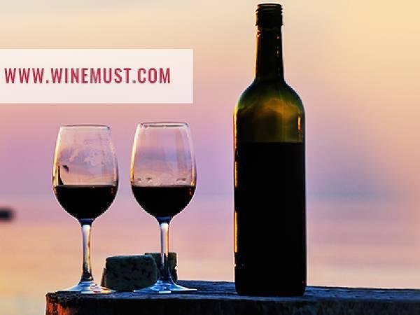 Una vasta selezione di vini