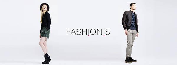 Alta moda a prezzi scontati di grandi stilisti e brand del momento