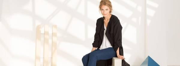 Abbigliamento e accessori per le giovani appassionate di moda