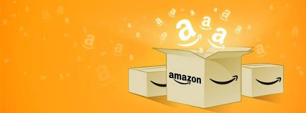 Amazon: una piccola libreria online diventata gigante dell'e-commerce