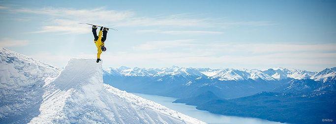 Planet-Sports: sci, skate e streetwear per sportivi