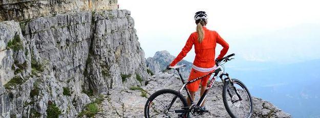 Bikeinn: tutto per i ciclisti