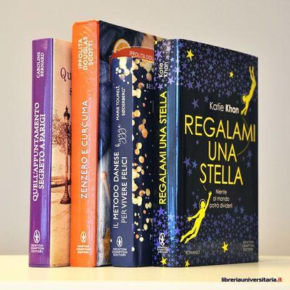 Libreriauniversitaria.it, un mondo di libri a portata di click