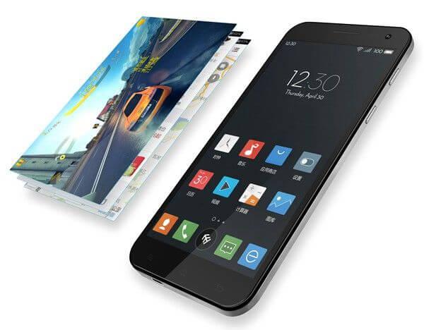 Smartphone e tablet a prezzi imbattibili su ComeBuy