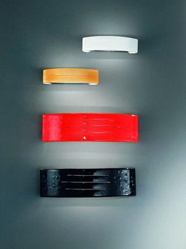 Outlet della lampada - Lampade per tutti gli ambienti