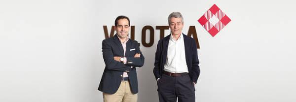 La compagnia alternativa dai creatori di Vueling