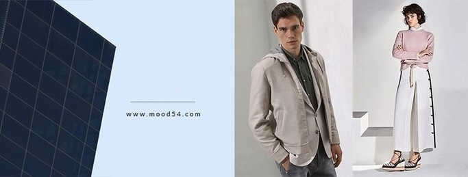 Lo shop online