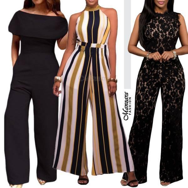 Abbigliamento, accessori e non solo