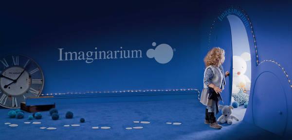 Imaginarium giochi per bambini