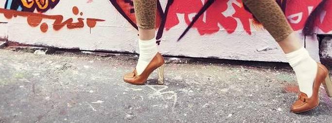 Curiosare tra i modelli di scarpe su Sarenza è facile grazie ai numerosi filtri