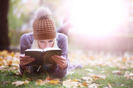 Libri, ebook e film per appassionati o esperti