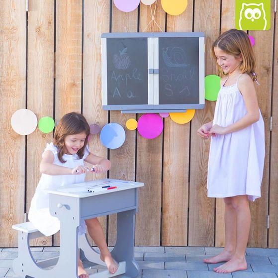 L'infanzia vista dal web con Eureka Kids