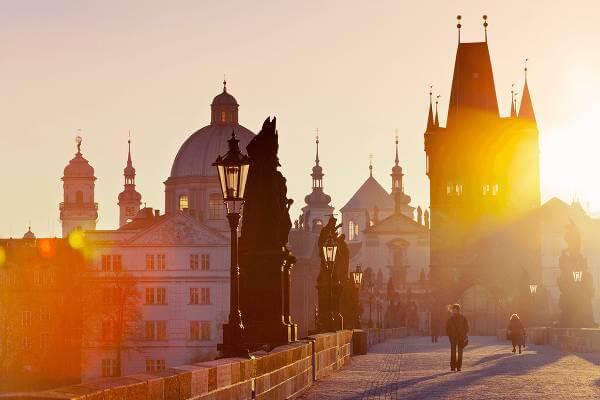 FlixBus: viaggiare low cost in tutta Europa
