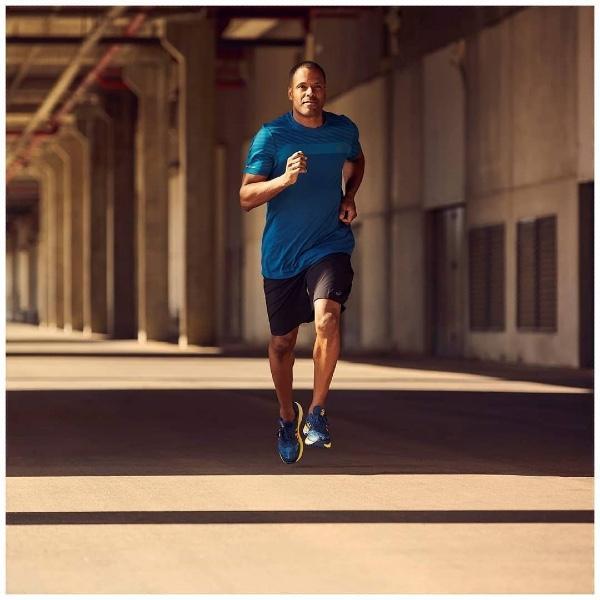 Le migliori marche per Running e altri sport