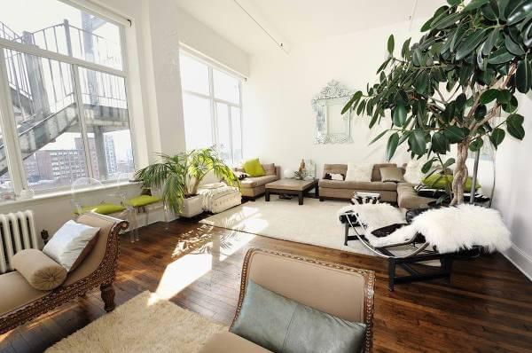 Wimdu: alloggi e abitazioni per ogni stile di viaggio e viaggiatori