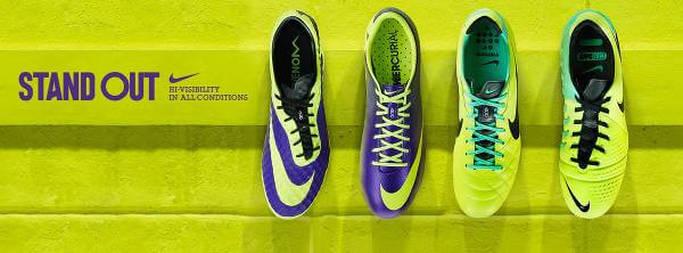 Scarpe e abbigliamento per tutti su Nike Store