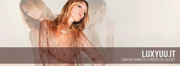 Immagine promozionale della moda Luxxyuu