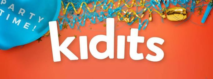 Cosa acquistare su Kidits?