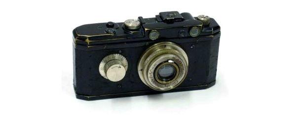 The Kwanon negli anni 30 ha oggi un valore sui 40.000€