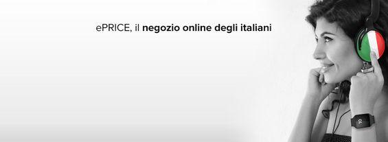 L'e-commerce 100% italiano firmato Banzai