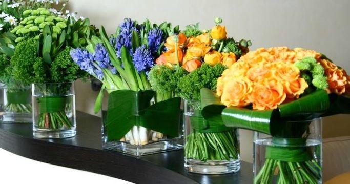 Fiori e piante eFiori.com