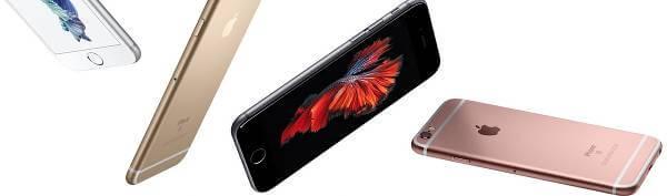 Tecnologia e innovazione firmata Apple