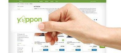 Un'azienda italiana nel commercio elettronico da oltre 10 anniUn'azienda italiana nel commercio elettronico da oltre 10 anni