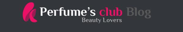 blog su consigli di bellezza Perfume's Club