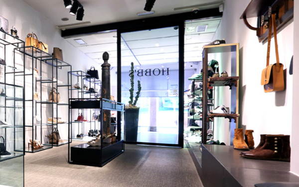 H-Brands punto vendita di Castelfranco Veneto