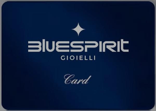 Vantaggi esclusivi grazie alla Bluespirit Fidelity Card