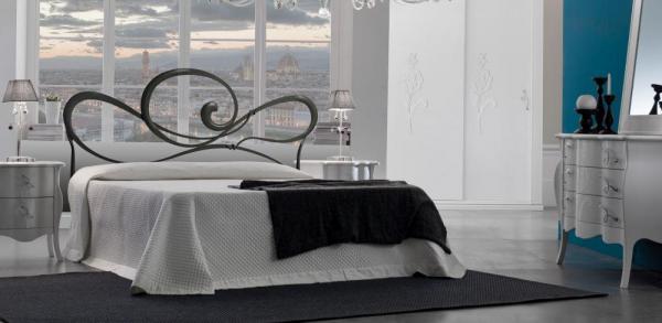 una svariata scelta di mobili per la camera da letto