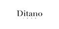 Codici sconto Ditano