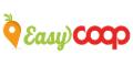 Codici sconto EasyCoop