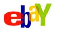 Codici sconto eBay