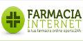 5% di sconto e Spedizione gratuita   da 99€ di spesa    su Farmacia Internet