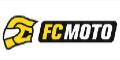 Mostra tutti i codici sconto FC Moto