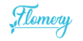 Codici sconto Flomery