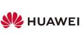 Codici sconto Huawei